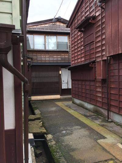 mitsukawa7.jpg