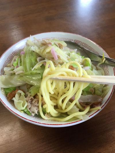 miyoshi5.jpg
