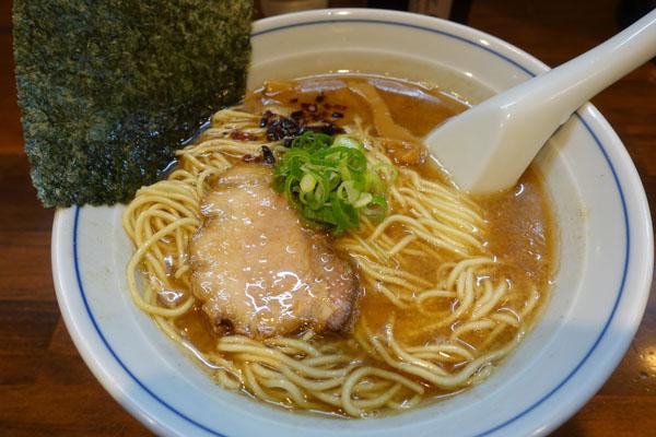 murasakiyama1.jpg