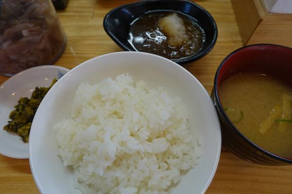 nanaya3.jpg