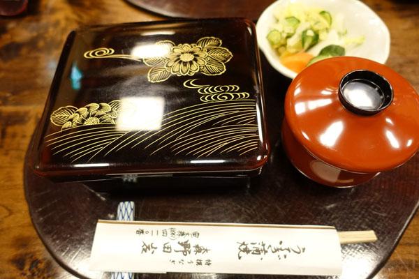 nodaiwa11.jpg