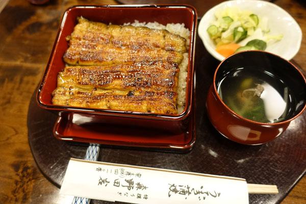 nodaiwa2.jpg