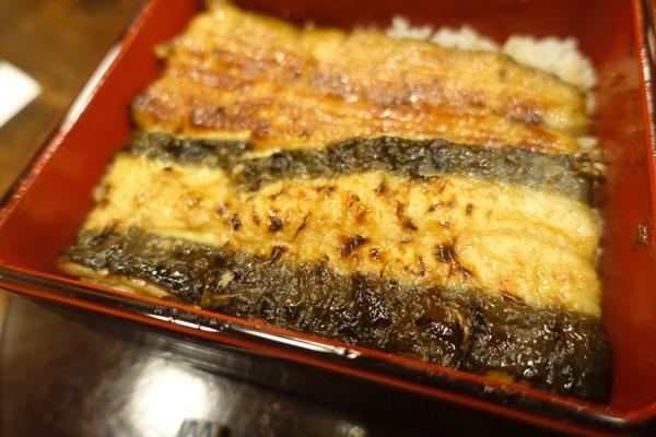nodaiwa4.jpg