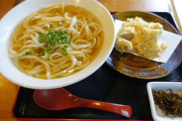 nozaki1.jpg