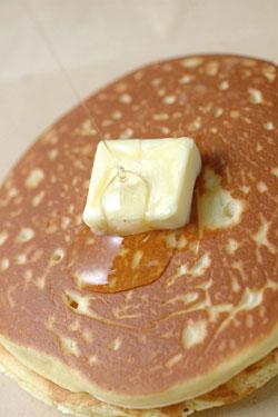 pancake.jpg1.jpg