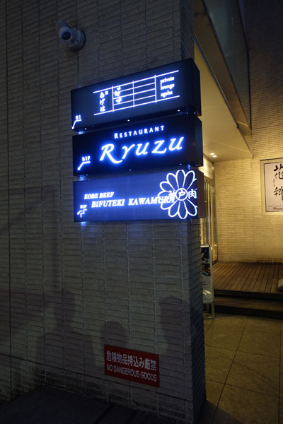 ryzu1.jpg