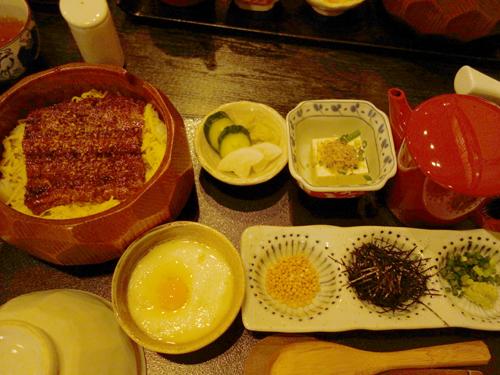 sasuga4.jpg
