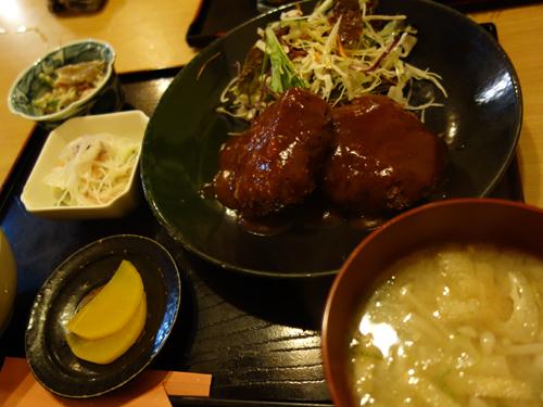 sirousagi3.jpg