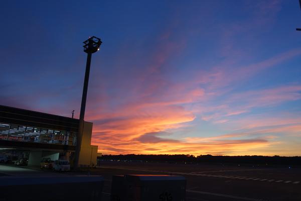 skysky1.jpg