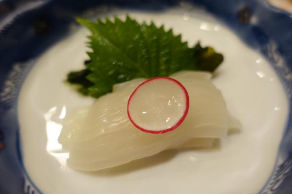 sushisei1.jpg