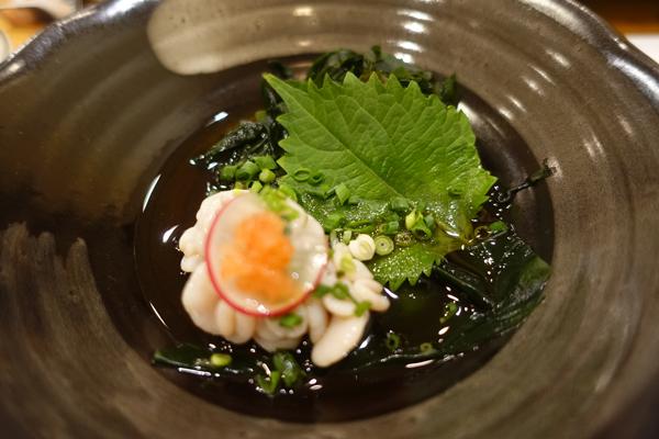 sushisei10.jpg