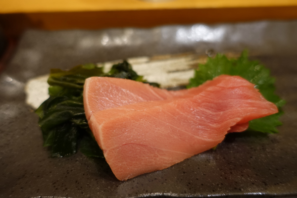 sushisei13.jpg