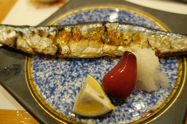sushisei15x.jpg