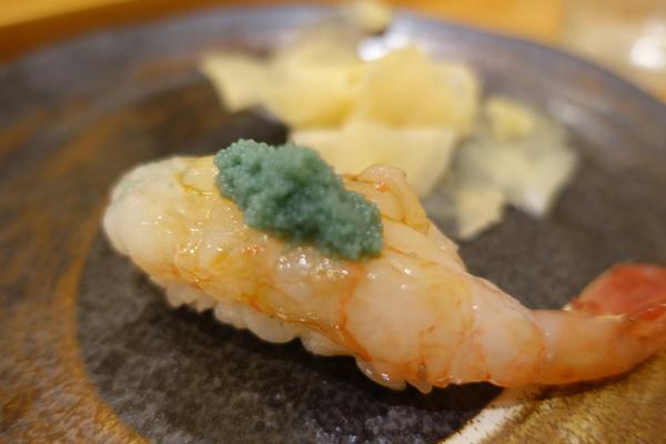 sushisei4.jpg