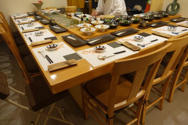 sushisei9.jpg