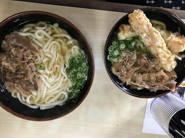 tachi8.jpg