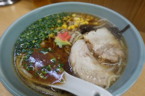 taiyokenrr3.jpg