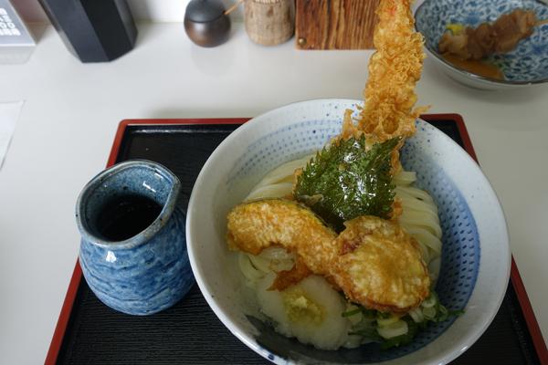 teruyama7.jpg