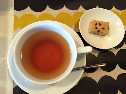 ?紅茶.jpg
