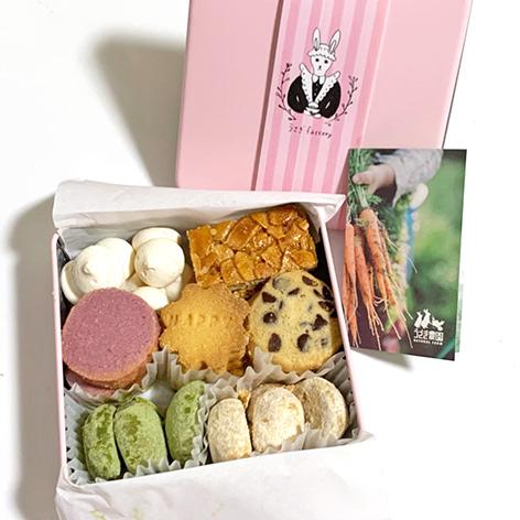 うさぎ農園さんクッキー缶.jpg