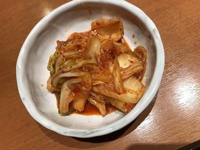 きむち_20181121.jpg