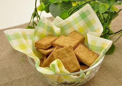 さつま芋粉のクッキー.jpg