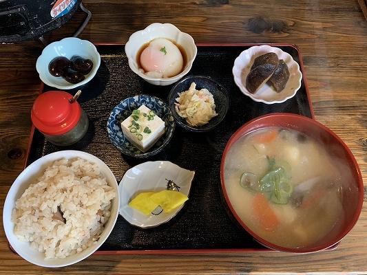 なめこ汁定食_20190121.jpg