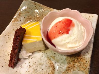 アイス・チーズケーキ・ブラウニー.jpg
