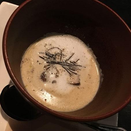 アモシキノコスープ.JPG