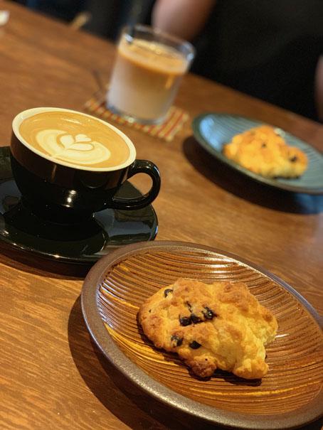 グラックコーヒー.jpg