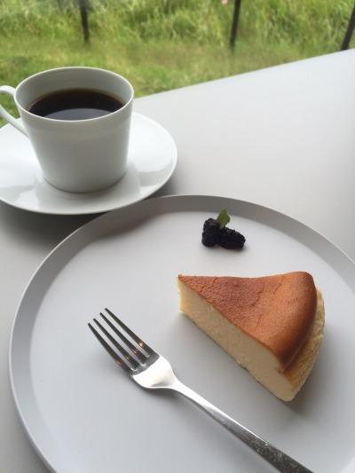 コーヒーとケーキ.jpg