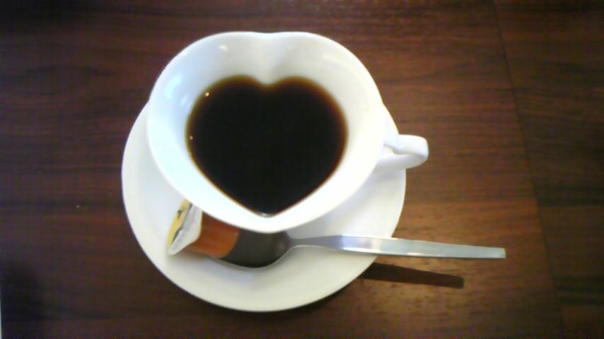 コーヒー上.JPG