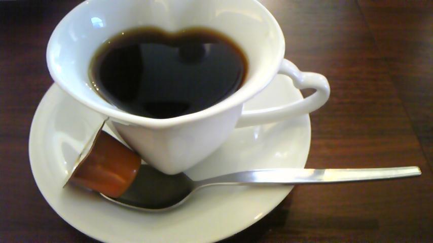 コーヒー横.JPG