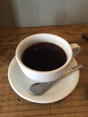 コーヒー170415.jpg