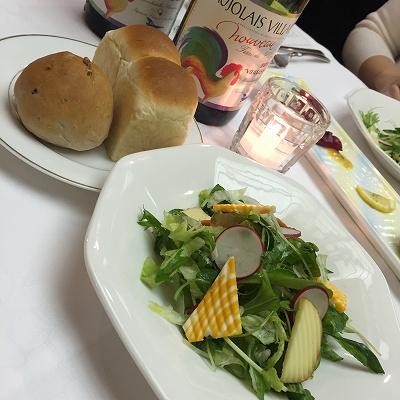 チーズサラダ.jpg