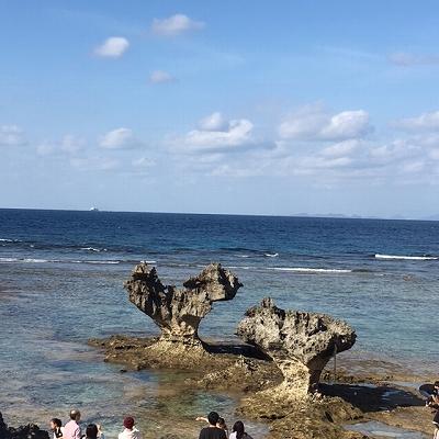 ティーヌ浜_20180121.jpg