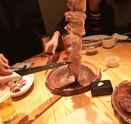 テラス豚肉.jpg