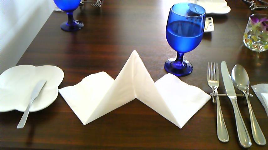 テーブルセット.JPG