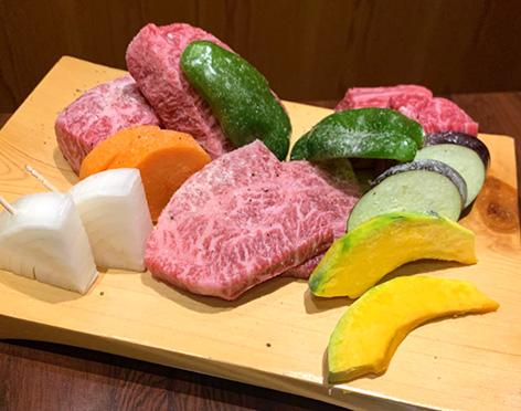 ニューくまもと亭お肉1.jpg