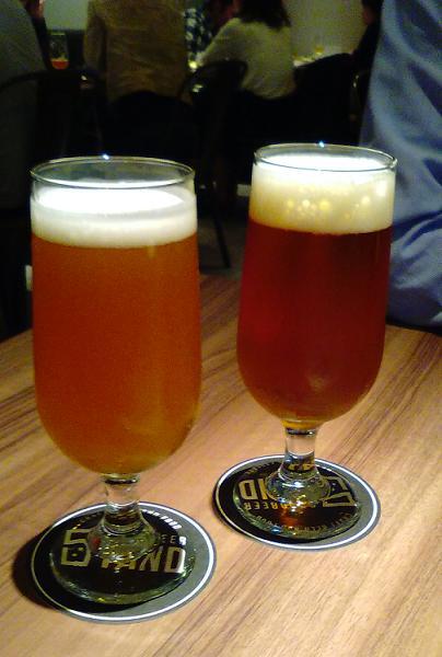 ビール2ヶ.JPG