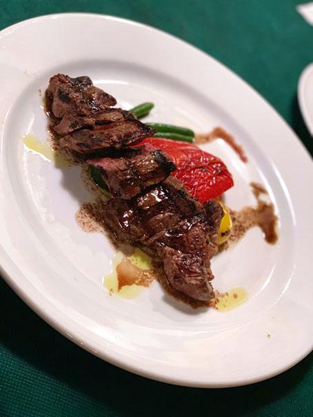 ブンゾウ肉.jpg