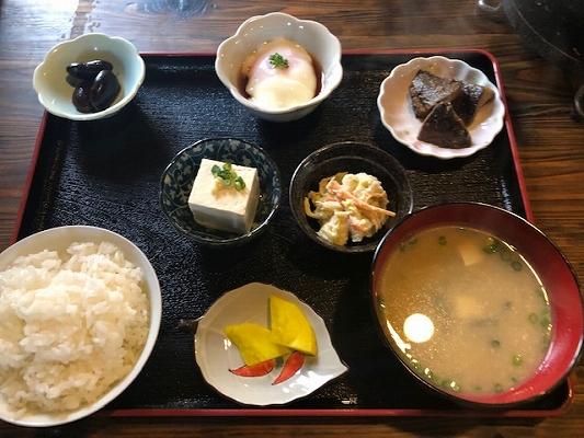 地鶏定食_20190121.jpg