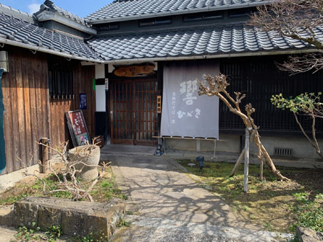 大分 そば処響202103 (3).jpg