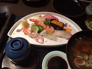 寿司御前.JPG