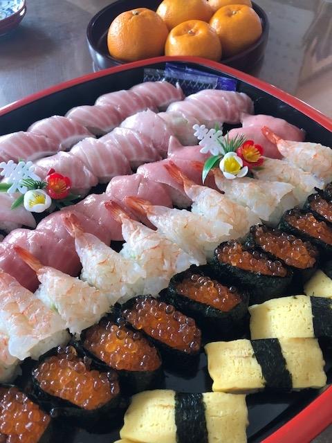 寿司20180102.JPG