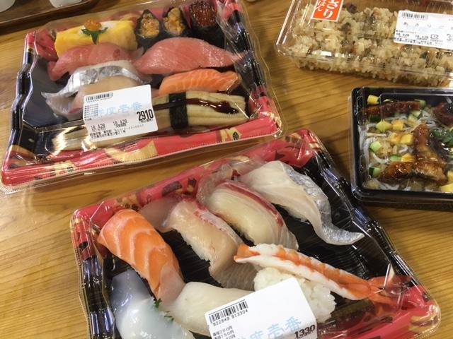 寿司_20180521.JPG
