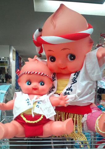 山笠キユーピー♪.jpg