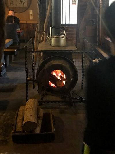 暖炉_20190121.jpg