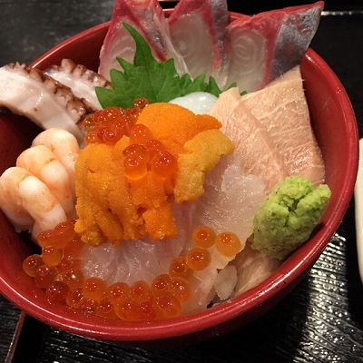 海鮮丼_20180721.jpg