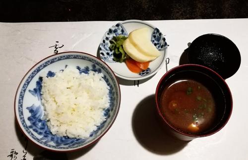 湯の蔵_ご飯もの.jpg